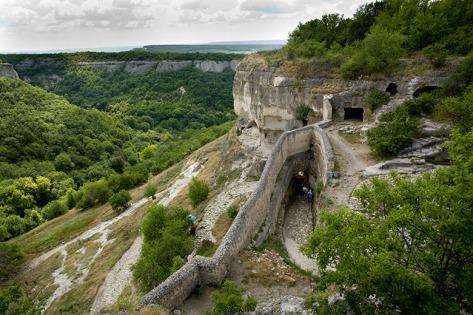 cave city2