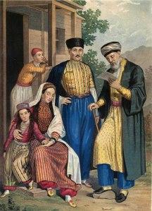 крымские-татары-1862