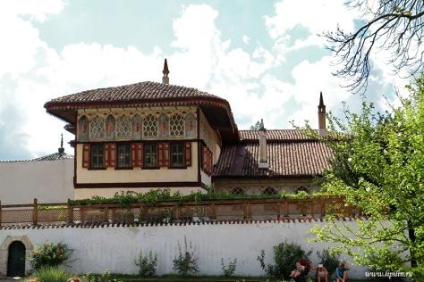 khans-palace-bakhchisaray-crimea-ukraine-27