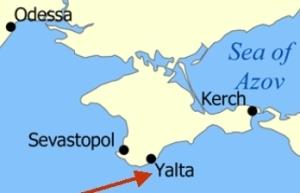 map-yalta-gnu-wiki