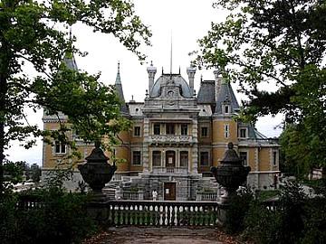 massandra_palace
