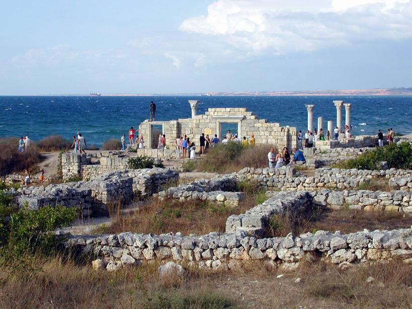 Chersonesos2
