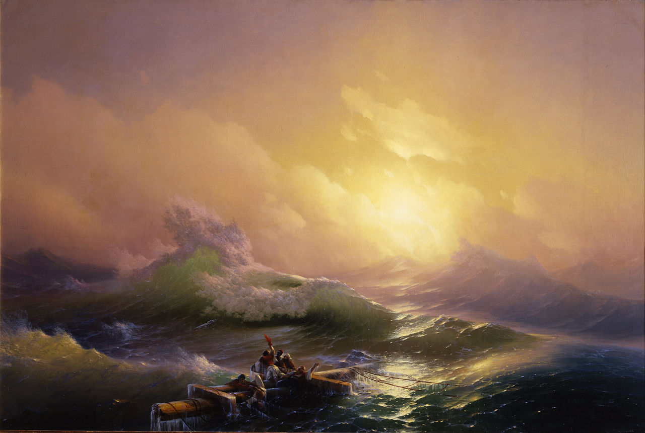 1280px-Hovhannes_Aivazovsky_-_The_Ninth_Wave_-_Google_Art_Project